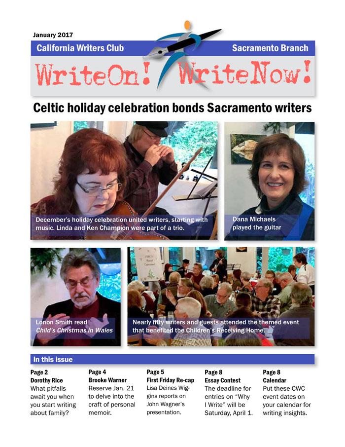 CWC-Sacramento-Newsletter-January-2017-cover-v2