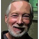 First Friday — Bill Pieper