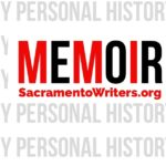 CWC Sacramento 2019 Writing Contest