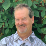 Monthly Meeting, March 20 –  Self-Publishing Strategies