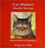 Cat Mulan's Mindful Musings