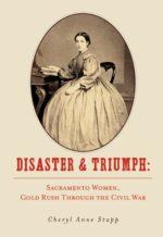 Disaster & Triumph