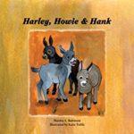 Harley, Howie & Hank