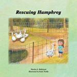 Rescuing Humphrey