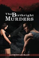 The Birthright Murders