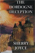 The Dordogne Deception