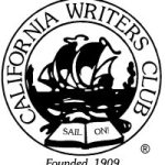 Submit to CWC Literary Review