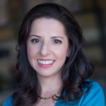 Writers Network — Gina L. Mulligan
