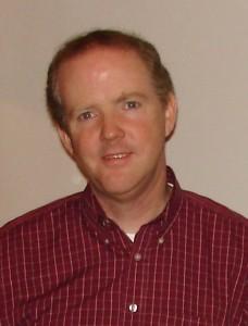 Michael Troyan