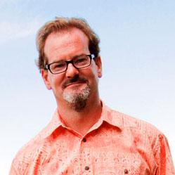Andrew Benzie