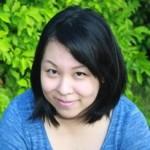 Jen Chen Tran