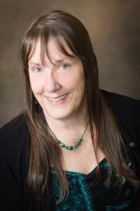 Laurie McLean