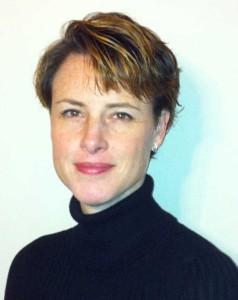 Lisa Deines Wiggins
