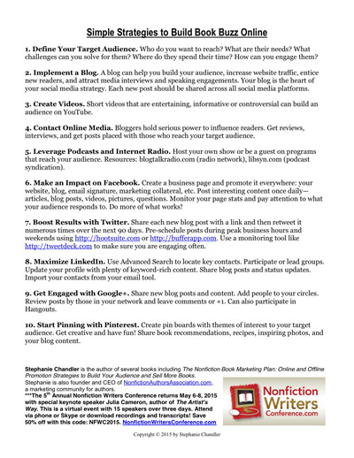 social-media-handout-for-authors